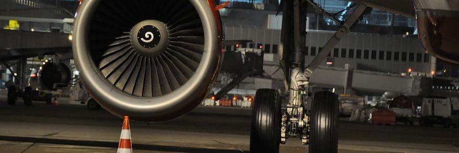 FGSV-Merkblatt Flugbetriebsflächen