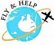 Reiner Meutsch Stiftung FLY & HELP